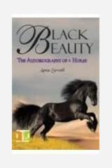 Black Beauty: The Autobiography of a Horse Hardcover