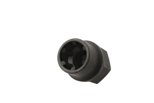 (CTA Tools 2717 Toyota Belt Tensioner Socket)