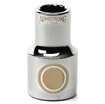 Armstrong 39-114 1/2