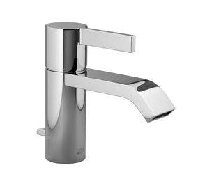 Dornbracht 33500670-060010 - Single-lever lavatory mixer ()