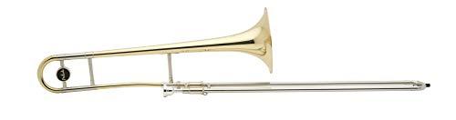 Selmer Prelude TB711 Bb Lacquered Student Tenor Trombone