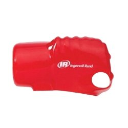Cover 231 Impact (Ingersoll Rand Impact Cover)