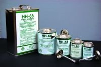 HH-66 Vinyl Cement, 1 Quart (32 ounce) Can by RH Products