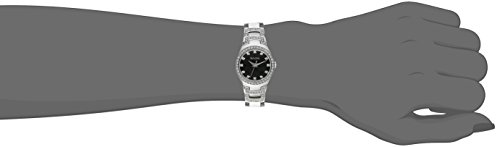 Womens watches bulova clearance