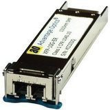 Extreme Networks Compatible 10124 - 10GBASE-ER XFP Transceiver ()