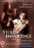Stolen Innocence [Region 2]