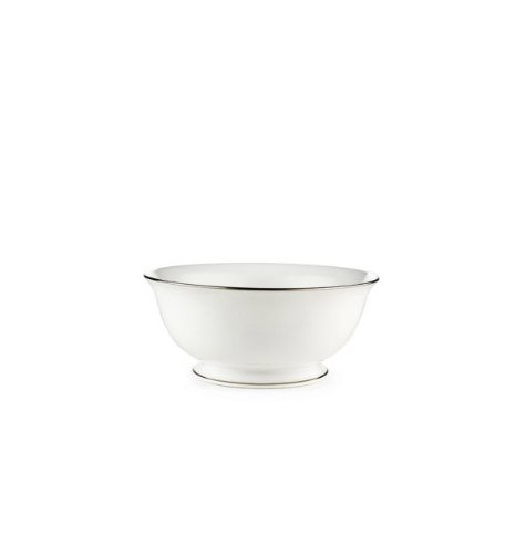 Kate Spade Cypress Point All Purpose Bowl
