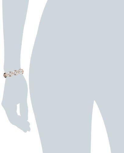 Fossil Bracelet Femme JF00693791