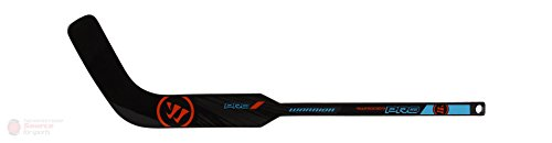 Warrior Swagger Pro SE Mini Composite Goalie Stick - Pro Goalie Stick