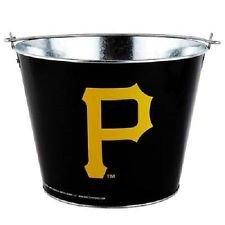 Pittsburgh Pirates Beer - 1