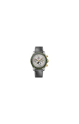 Omega-Speedmaster-Moonphase-Automatic-Mens-Watch-30423445206001