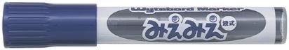 ボードマーカーみえみえ 中字大型 WBMVM20LL   B007C0NTOA