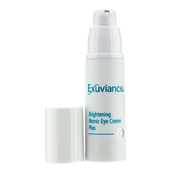 Exuviance Brightening Bionic Eye Cream Plus 15G/0.5Oz