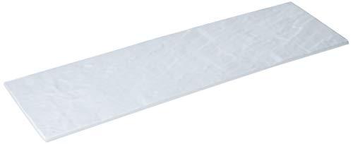 Tabua Ret Stone, Haus Concept, 52701/005, Branco