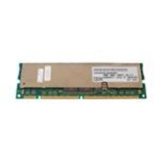 (01K2672 Ibm 256Mb Sdr 100Mhz Pc100 168-Pin Sdram Ecc Registered Dimm)