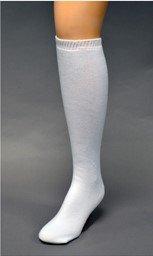 Walking Boot Sock Liner Walker product image