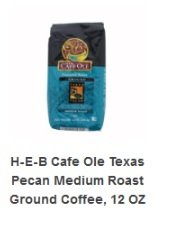 h-e-b-cafe-ole-ground-coffee-and-coffee-mate-creamer-pack-3-12-oz-bag-coffee-mate-creamer-original-t