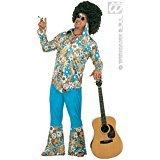 Mens  (1970s Costumes Uk)