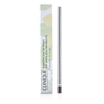 Clinique Superfine Brow Liner 0 002oz product image