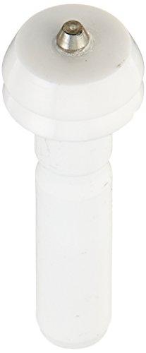 GE WB13K10014 Top Electrode (Range Electrode)