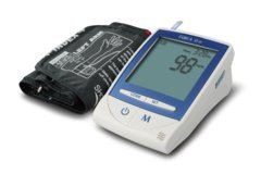 FORA-D20-2-In-1-Blood-Glucose-Pressure-Meter-Health-and-Beauty