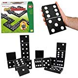 Toyland® GIANT DOMINOES GARDEN PATIO OUTDOOR GAME FOR KIDS CHILDREN FAMILY SUMMER FUN