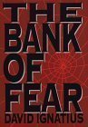 Free The Bank of Fear: A Novel