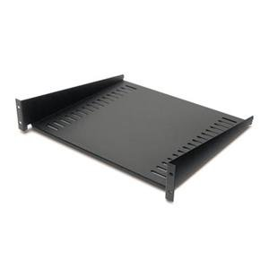 NEW Fixed Shelf 50lbs/22.7kg (Server Products) ()