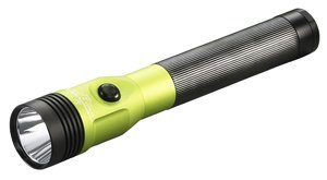 LIMGREEN LED HL STING-LTE ONLY (STL-75479)