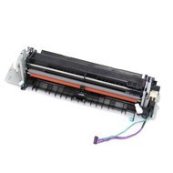 RM1-8061-R by Laser Xperts Inc (Image #1)