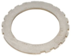 ACDelco 24205827 GM Original Equipment Automatic Transmission Intermediate Clutch Backing Plate
