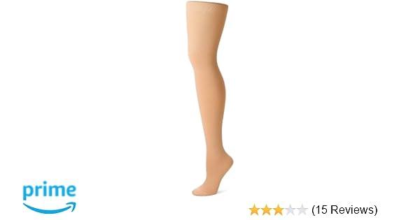 1c9d707d8 Amazon.com  Futuro Beyond Support Pantyhose