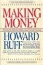Making Money, Howard Ruff, 0671503987