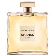 Gabrielle Eau De Parfum Spray For Women 3.4 Oz / 100 ml Brand New Item Sealed in Box