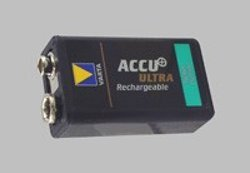 replacement-for-medtronics-tens-unit-battery