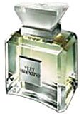 Very Valentino By Valentino For Women. Eau De Parfum Spray 3.3 Ounces