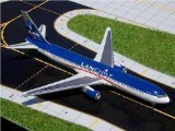 gemini-jets-lan-chile-b767-300-1400-scale