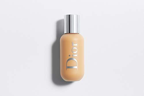 Dior Backstage Face & Body Foundation - 3 Warm Olive ()