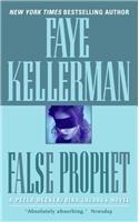 Download False Prophet (A Peter Decker / Rina Lazarus Mystery) PDF