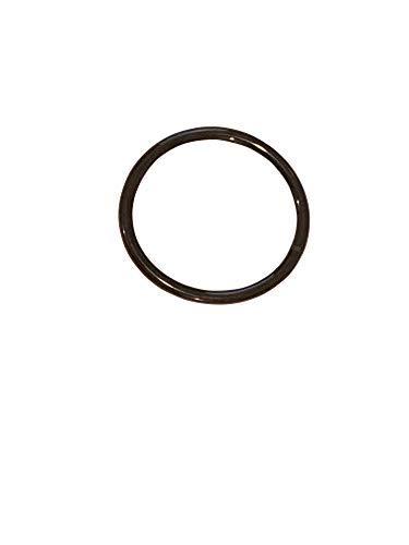 - Dura-Belt HEHT Polyurethane Motorized Roller Conveyor O-Ring for 3