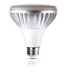 Alset Led Lighting in US - 3