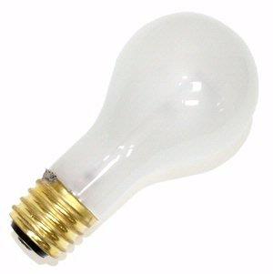 - S1822 (Sylvania Y14374) 100/200/300w 3-Way Bulb Ps25 Mogul Base (1)