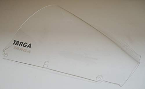 TARGA 2003-2004 CBR600RR Windscreen Windshield Clear OEM Replacement Made in the USA Brand New 24-877C