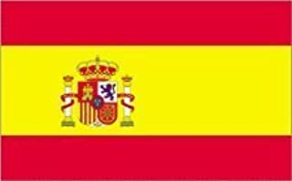 product image for 3x5' Spain Nylon Flag by All Star Flags