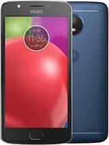 OESIS Temperd Glass for Motorola Moto E4 Plus Screen guards