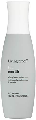 Living Proof Full Root Lifting Hairspray 5.5 oz