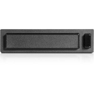 iStarUSA Group BPX-35U3-SA 3.5'' to 2.5'' SATA USB 3.0 Computer Component