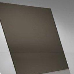 "Clear Acrylic  Plexiglass 1//8/"" x 12/"" x 12"" Plastic Sheet"