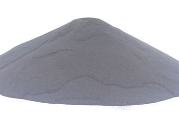 Boron Carbide, 99% Min / 20-30 Micron - 1Lbs. (454 Grams)