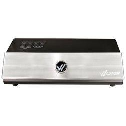 Weston 65-0501-W Professional Advantage Vacuum Sealer, 11-inch, Silver (Food Vacuum Chamber compare prices)